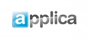 Logo-applica