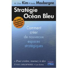 srategie-ocean-bleu