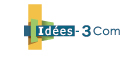 idees-3com