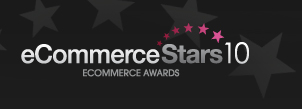 banniere-ecommerce-stars2010