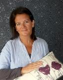 Valerie-Mathias