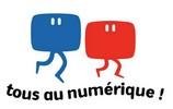 numerique-logo