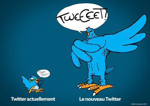 twitter-nouveau