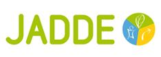 jadde_logo