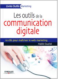 livre-les-outils-de-la-communication-digitale