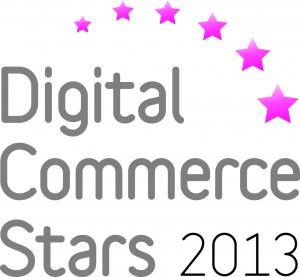 LogoDigitalCommerce 2013