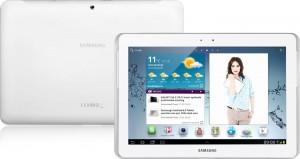 Samsung_Galaxy_Tab_2_10.1-blanc