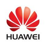 huawei icone