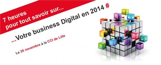 7-heures-pour-tout-savoir-sur-le-web-marketing-CCI-Lille-620x251