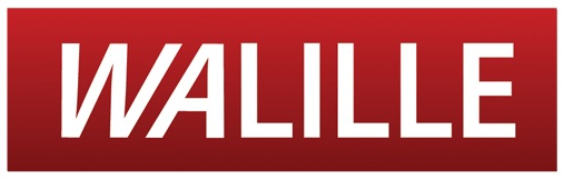 Logo_Walille