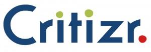 logo_critizr_1000x350
