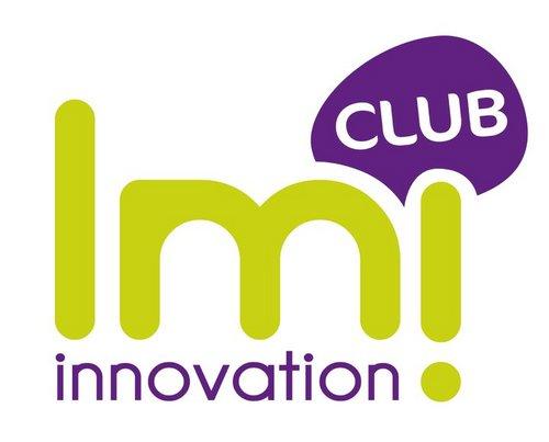lm! innovation
