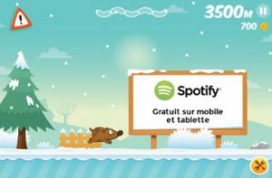 Adictiz Spotify
