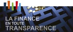 forum-financement