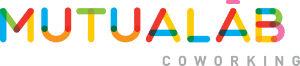 logo mutualab