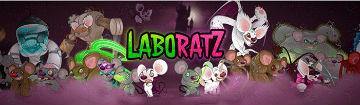 Laboratz