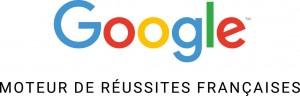 Google moteur de réussite