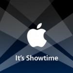 apple-keynote-590x390-525x347