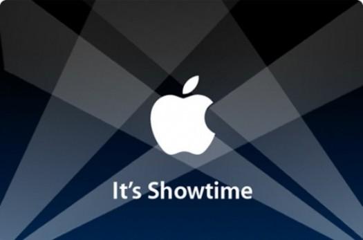 Retour sur la Keynote Apple du 21 mars 2016