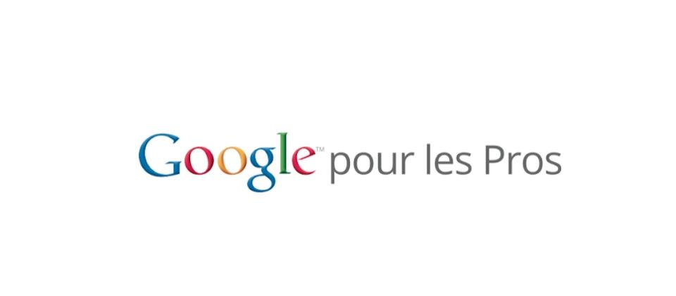 Ateliers CCI Google pour les pros à Lille et Lens