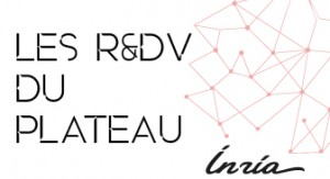 RDV-plateau-inria