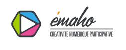 Evènement Start up : la création au service du numérique