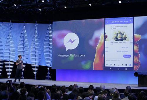 bots-plateforme-bot-f8-facebook