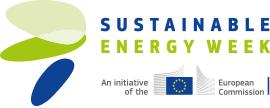 semaine-europeenne-energie-durable