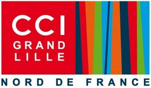 logo-grandlille