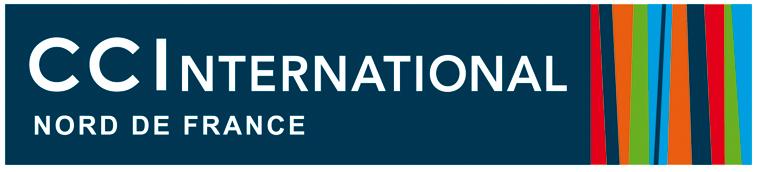cci-nord-international