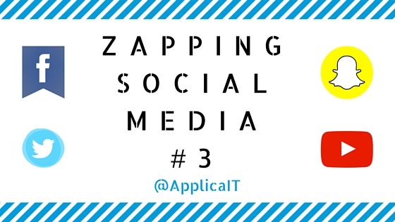 zap-social-media-zapping