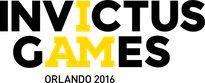 invictus-games-2016-orlando