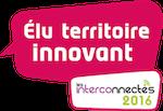 Logo-label-2016-web - 150x103