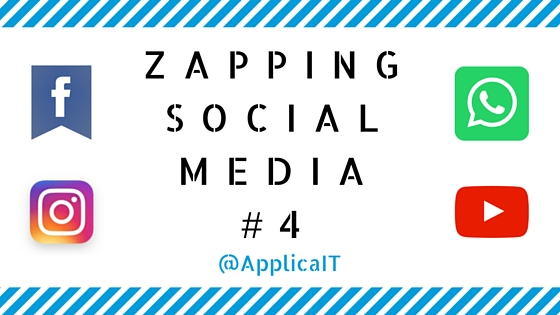 zapping-social-media-4-blog-zap