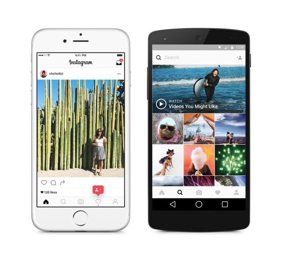 changement-interface-design-instagram