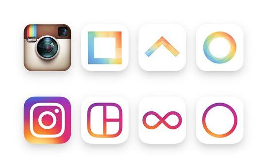 identite-visuelle-changement-logo-instagram