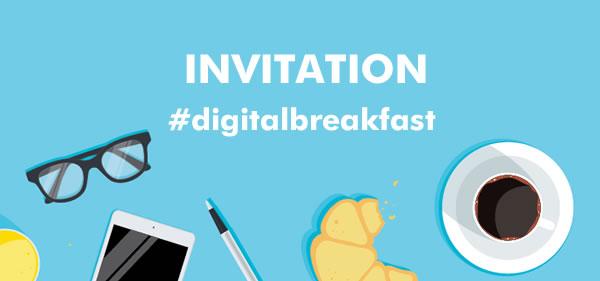 invitation-digital-breakfast