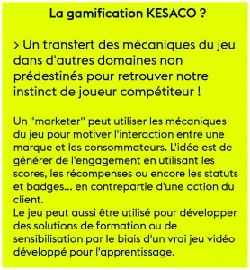 gamification-kesaco
