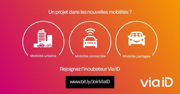 incubateur-via-id-appel-projet-mobilite