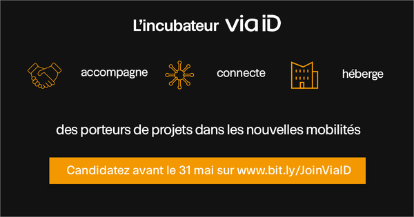 incubateur-via-id-candidatez