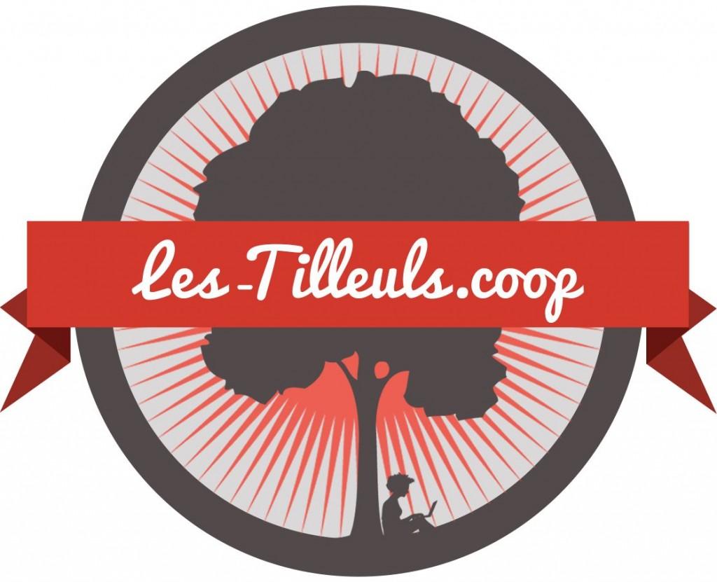 LesTilleuls.coop ouvre une nouvelle antenne à Amiens