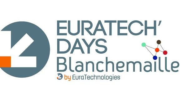 euratech-days-blanchemaille-roubaix