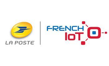 4ème édition de son concours French IoT de La Poste