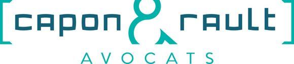 logo-cabinet-capon-rault-avocats