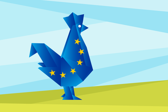 europe-start-up-consultation-bruxelles