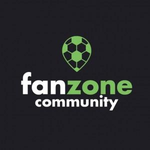 fanzone-community-app