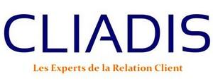 logo-cliadis-assocation-relation-client