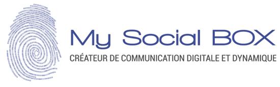 logo-my-social-box-isb