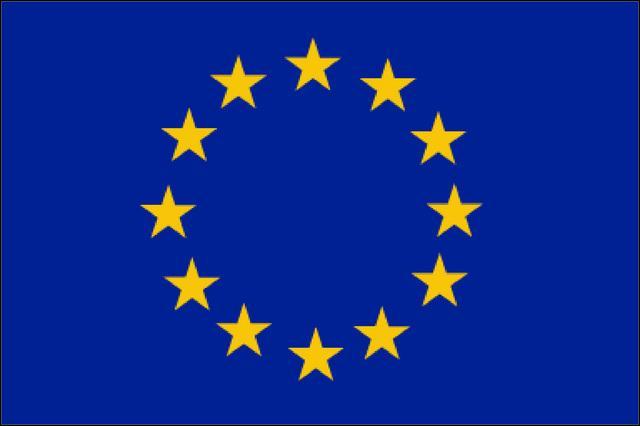 europe-ue