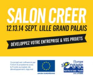 logo-salon-creer-2016-lille